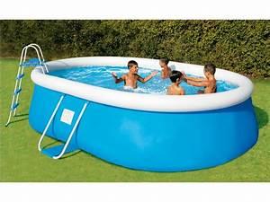 Piscine Gonflable Pas Cher Gifi : castorama piscine tubulaire design piscine tubulaire ~ Dailycaller-alerts.com Idées de Décoration