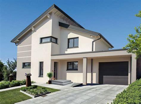 Bildergebnis Für Grundrisse Einfamilienhaus Modern