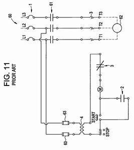 Patent Us8144438 Motor Control Center Communication System Regarding The Most Brilliant As Well