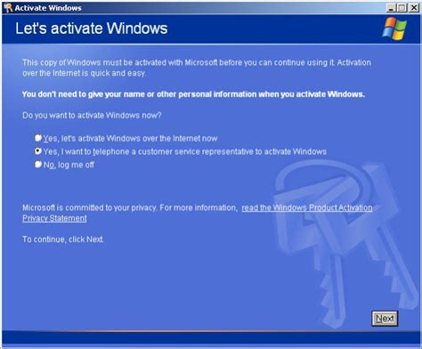 how to activate your phone how to register and activate windows the telephone