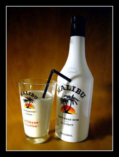 How you should drink malibu rum. malibu | Malibu drinks, Vodka bottle, Vodka