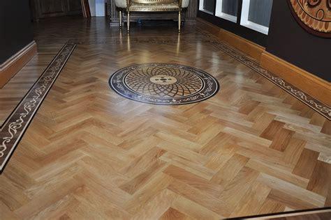 luxury wooden flooring 28 best luxury wooden flooring luxury wood flooring unique designs marquetry style bespoke