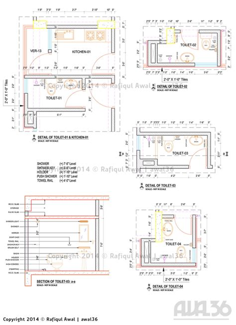 autocad   drawing floor plan sketchup