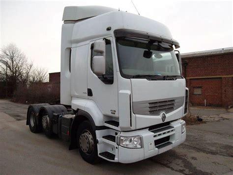 renault truck renault trucks models cbh kerax premium truck maxindo