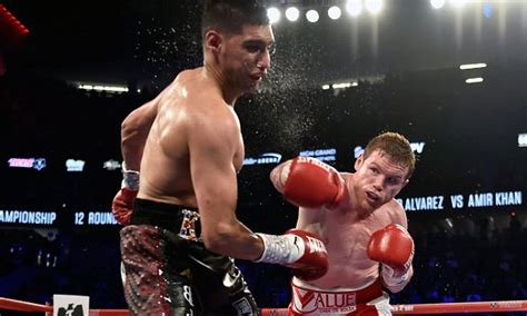 Alvarez should be banned for life over failed drugs tests ...