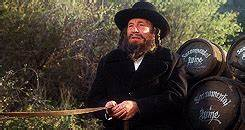 Mel Brooks Rabbi GIF - Find & Share on GIPHY