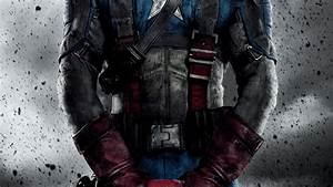Captain America Photoshoot  Hd 4k Wallpaper