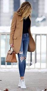 Best 25+ Camel coat ideas on Pinterest | Camel coat outfit Winter coat and Winter chic
