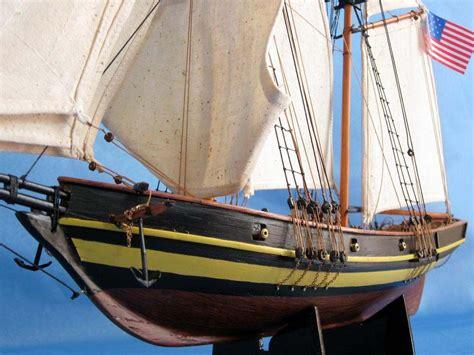 buy pride  baltimore  model ships
