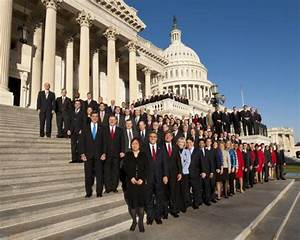 List Of Freshman Class Members Of The 112th United States