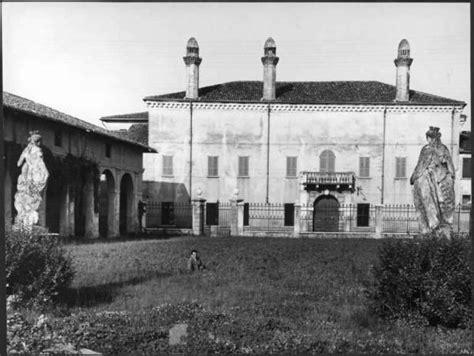 biblioteca volta mantovana volta mantovana palazzo gonzaga vecchi eros