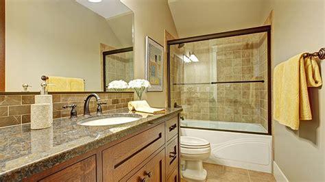 bath remodel financing finance  day baths luxury