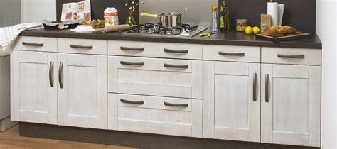 cuisine bois massif pas cher meuble de cuisine en bois pas cher cuisine blanche
