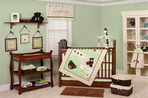 Babyzimmer Gestalten Grün by Kinderzimmer Gestalten Erschwingliche Kinderzimmer Deko Ideen
