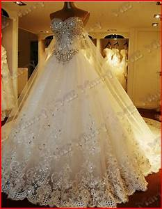 yz 2013 new arrival gorgeous luxurious swarovski crystals With swarovski crystal wedding dress