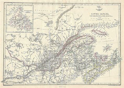 Halifax was founded on this day in 1749 (not the one in ...