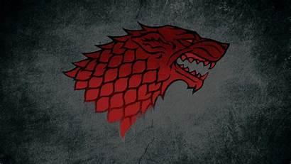 Stark Thrones Sigil Sigils Wallpapers Targaryen Desktop