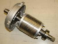 Motor Electric Monofazat Legaturi by Squirrel Cage Induction Motor Manufacturers Suppliers