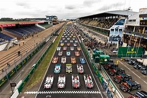 24h Du Mans 2017 Voiture : 24 heures du mans 2017 du spectacle tous les tages france racing ~ Medecine-chirurgie-esthetiques.com Avis de Voitures
