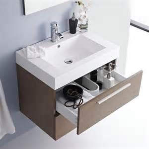 small bathroom window treatment ideas interior design 15 small bathroom vanity units interior