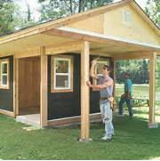 Shed Home Designs by Finding Free Shed Plans Online Shed Blueprints