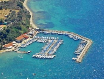 Sailing Wiki Greece by Vounaki A Cruising Guide On The World Cruising And