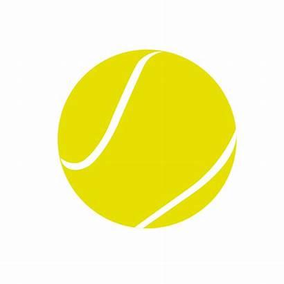 Tennis Sustainability Balls Center Tennisball Sand Point