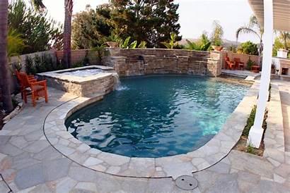 Pools Pool Swimming Spool Cost Spools California