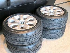 255 50 R19 Ganzjahresreifen Test : fs 4 bmw x5 211 y 19 wheels 255 50 r19 bridgestone ~ Jslefanu.com Haus und Dekorationen