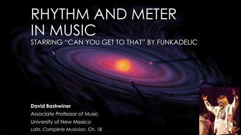 Standard meters in western music can be classified into simple meters and compound meters, as well as duple, triple, and quadruple meters. Rhythm and Meter in Music - YouTube