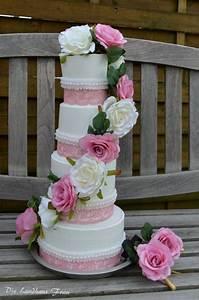 Originelle Hochzeitsgeschenke Zum Selber Basteln : hochzeitsgeschenke selber basteln anleitung beste geschenk website foto blog ~ Eleganceandgraceweddings.com Haus und Dekorationen