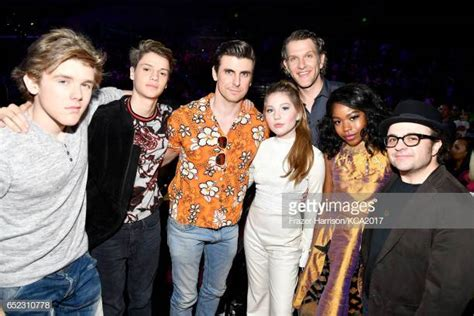henry danger stock   pictures getty images
