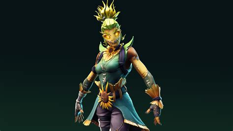 Change size of fortnite season 6 images and customize fortnite season 6 backgrounds to device. 2048x1152 Straw Ops Fortnite Season 6 4K 2048x1152 Resolution HD 4k Wallpapers, Images ...