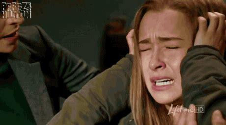 Hayden Panettiere Scream 4