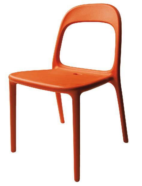 mettre des feutres sous les pieds des chaises astuces d 233 co