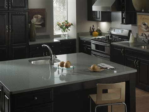 Granite Countertops Milwaukee by Kitchen Countertops In Milwaukee Wi House Of Inc