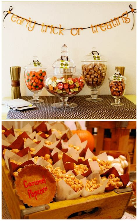 fall bridal shower ideas fall bridal shower ideas and inspiration trueblu bridesmaid resource for bridal shower and