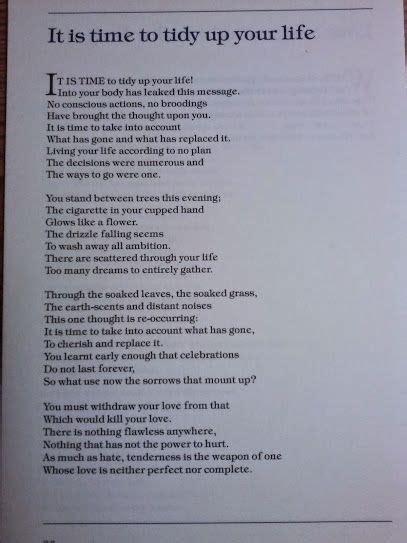 favourite brian patten poems   hey