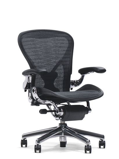 best computer chair herman miller aeron steelcase leap