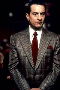 Robert De Niro Casino Quotes. QuotesGram