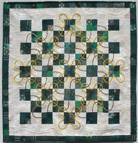4 patch quilt patterns four patch quilt patterns for beginners