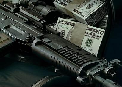 Waffen Klicken Dies Vorschau Eine Ist Um