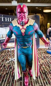 17 Best images about AVENGERS COSPLAY on Pinterest ...