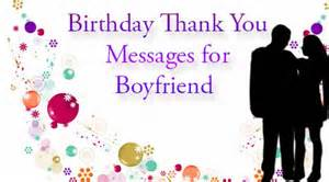 thanksgiving message for boyfriend images