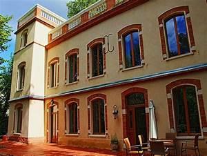 Achat Or Toulouse : achat maison toulouse 300 m 10 pi ces ~ Medecine-chirurgie-esthetiques.com Avis de Voitures