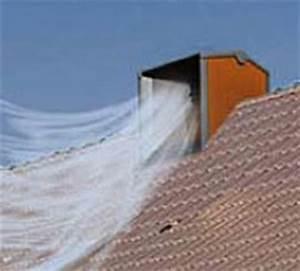 Eolienne Pour Maison : l 39 a rocube l 39 olienne pour toit par aeolta ~ Nature-et-papiers.com Idées de Décoration
