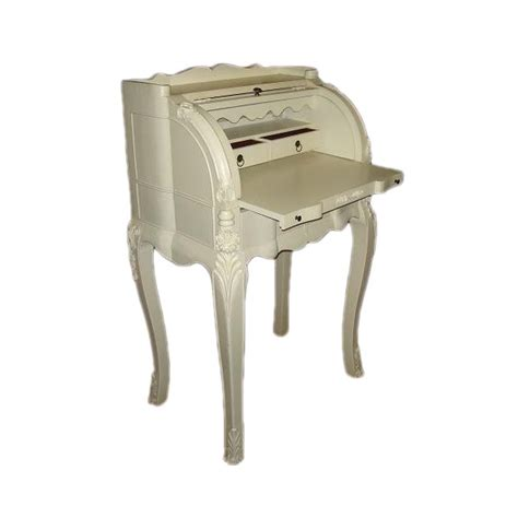 tables bureau style bureau desk dressing table in antiquw