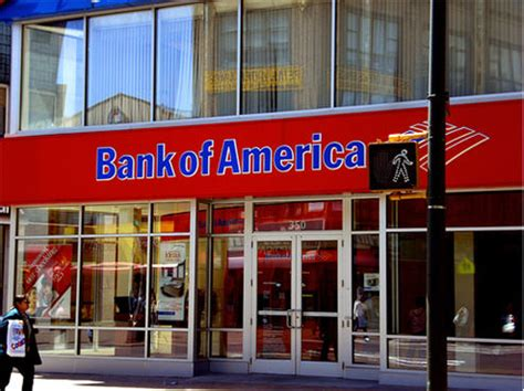 bank  america nears largest  mortgage settlement