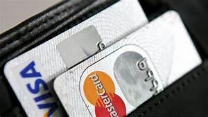 Kreditkarte Rechnung : kreditkarte heimlich kopiert die rechnung der betr ger stadt ~ Themetempest.com Abrechnung
