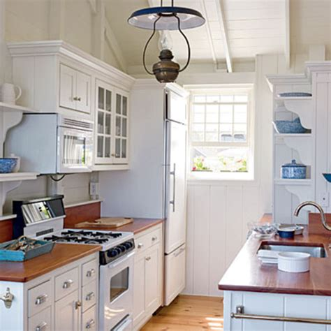 galley style kitchen ideas how to remodel small galley kitchen modern kitchens